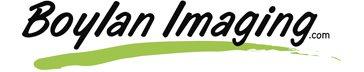 Boylan Logo for Cutting [Converted]